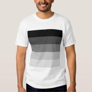 Straight Pride Tshirt