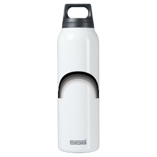 Straight Rainbow.png SIGG Thermo 0.5L Insulated Bottle