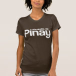 Straight Up Pinay Dresses