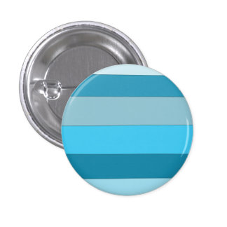 Straight Waves Buttons