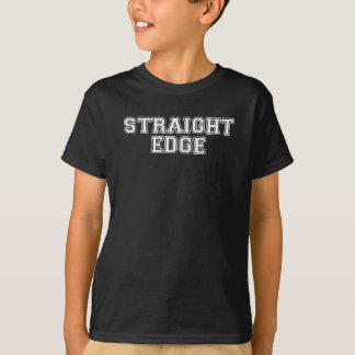 Straightedge