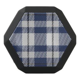 Straightforward Clean Instantaneous Decisive Black Bluetooth Speaker