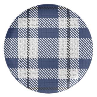 Straightforward Clean Instantaneous Decisive Melamine Plate