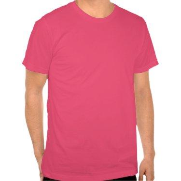 Straights were probably born that way - Rainbow Shirt