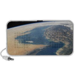 Strait of Hormuz PC Speakers