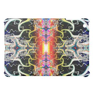 'Strand Fusion' iPad Mini Case
