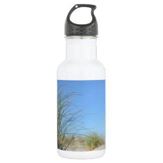 Strand 18oz Water Bottle