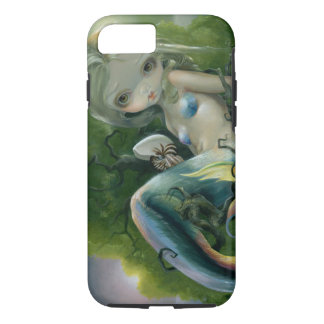 """Stranded"" iPhone 7 Case"
