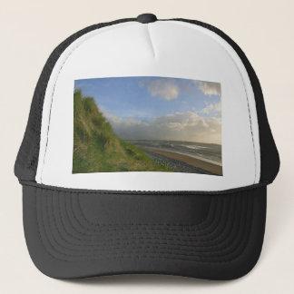 Strandhill In Ireland Trucker Hat