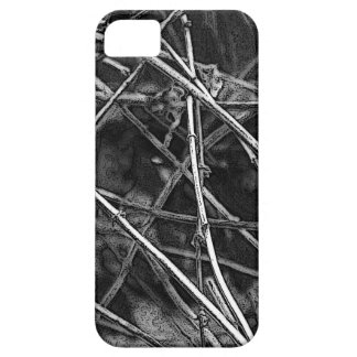 Strands iPhone SE/5/5s Case