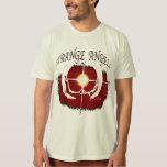 Strange Angell T-Shirt