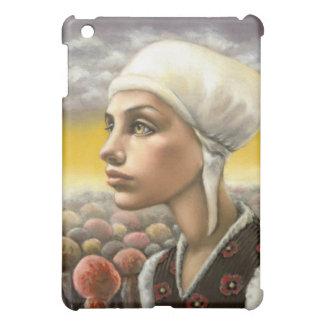 Strange Attraction iPad Mini Cases