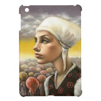 Strange Attraction iPad Mini Covers