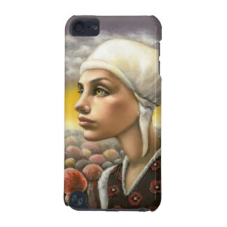 Strange Attraction iPod Touch 5G Cases