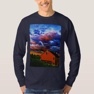 Strange Day T-Shirt