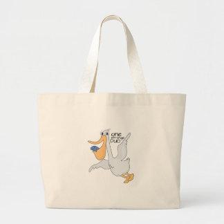 Strange Duo Bag