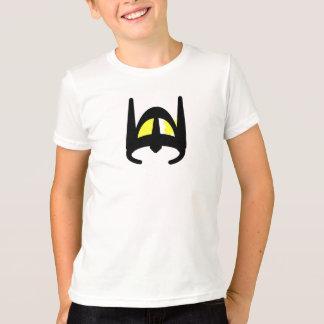 Strange Helmet T-Shirt