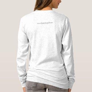 Strange Life Women's Long Sleeve T-Shirt