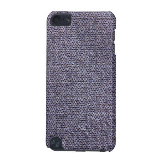 Strange mosaic pattern iPod touch 5G cover