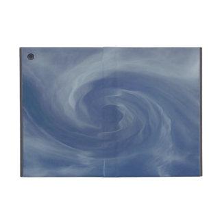 strange sky iCase iPad Mini Case