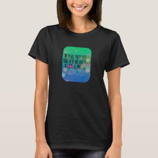 STRANGELING T-Shirt