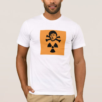 Stranger Dangers T-Shirt