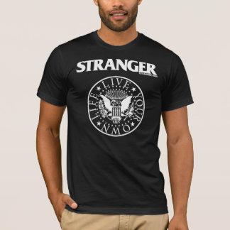 STRANGER PHOENIX T-Shirt