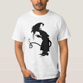 Stranger with a tail T-Shirt