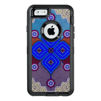 Strangers 2 OtterBox iPhone 6/6s case