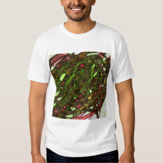 StraNgled Tee Shirt