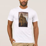 Strasbourg - Cathedral Notre Dame T-Shirt