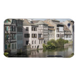 Strasbourg, France 2 iPod Touch Cover