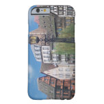 Strasbourg France Case Barely There iPhone 6 Case