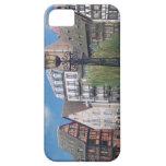 Strasbourg France Case iPhone 5 Case