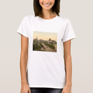 Strasbourg II, Alsace, France T-Shirt