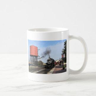 Strasburg Railroad Mugs