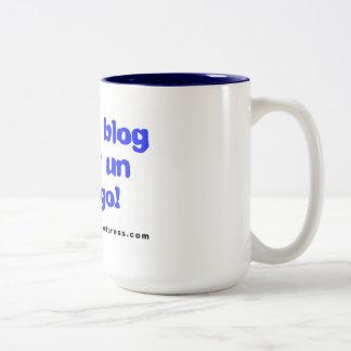 strategie evolutivo - ufficiale del tazza del la taza dos tonos