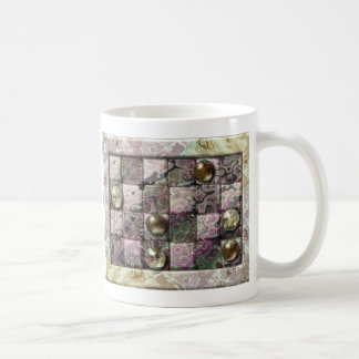 Strategy Coffee Mug
