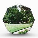 Stratford-upon-Avon England Garden snap-28838 jGib
