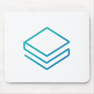 Stratis Mouse Pad