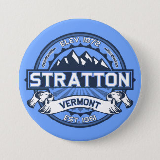 Stratton Blue Button