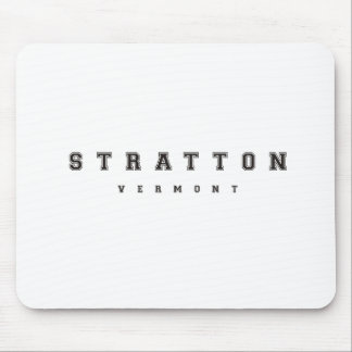 Stratton Vermont Mouse Pads