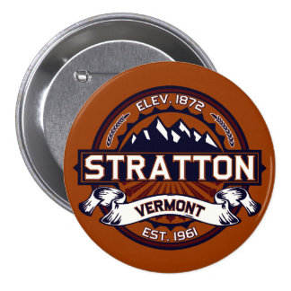 Stratton vibrante pins