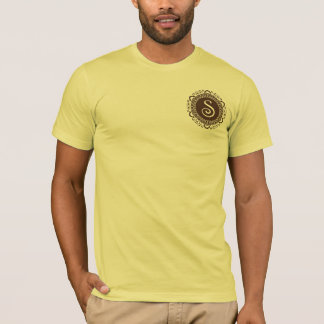Straubs T-Shirt