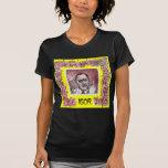 Stravinsky Camiseta