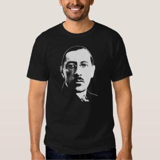 Stravinsky Shirt