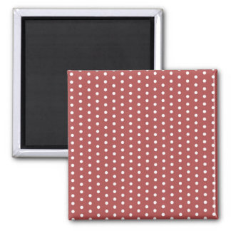 strawberries scores red (several products selected 2 inch square magnet