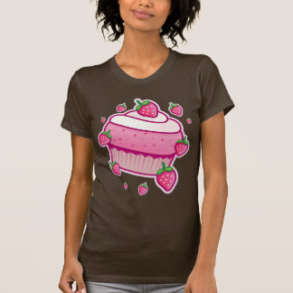 strawberries! T-Shirt