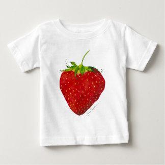 Strawberry Baby T-Shirt