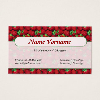 Slogan Business Cards & Templates | Zazzle